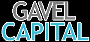 Gavel Capital